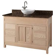 Mission Vanity Unfinished Bathroom Vanities Top Tips Bathroom Designs Ideas