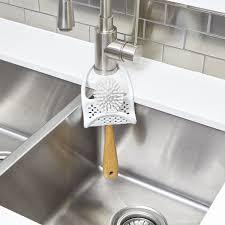 Rubbermaid Kitchen Sink Accessories 50 Best Of Kitchen Sink Racks Pictures 50 Photos I Idea2014