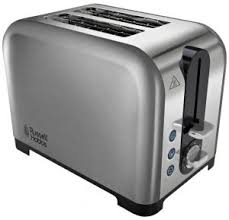 Electric Toaster Price Sale On Toasters Buy Toasters Online At Best Price In Dubai Abu