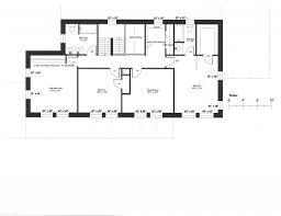 what is open floor plan house plan floor planning u0026 house design hayward design build