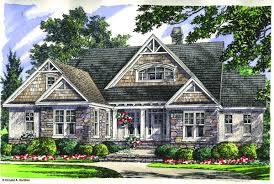 david gardner house plans uncategorized satchwell house plan inside fantastic david gardner