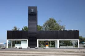 top architecture firms sydney allstateloghomes com