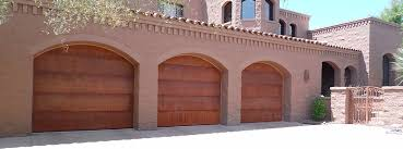 Overhead Door Model 551 Home Overhead Door Company Of Tucson And So Arizona