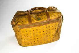 mcm designer mcm designer handbags handbag for your fashion