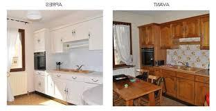 home staging cuisine déco home staging cuisine bois 19 la rochelle 29561949 deco