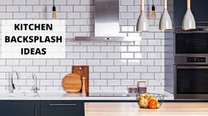 kitchen backsplash ideas 2020 cabinets 20 modern kitchen backsplash ideas 2020 tiles marble glass designs