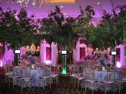 wedding party planner wedding event planner new york city