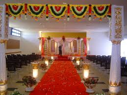 100 home wedding decor pictures of wedding decor image