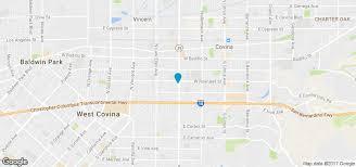 west covina ca map fedex office west covina california 467 n azusa ave 91791