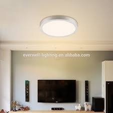 Ceiling Lights For Living Rooms by Fancy Ceiling Lights Fancy Ceiling Lights Suppliers And