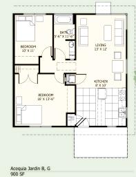 600 sf house plans fresh design 700 sq ft house plans with car parking 3 600 duplex