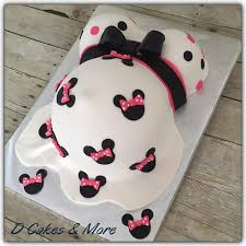 minnie mouse baby shower the 25 best minnie mouse baby shower ideas on minnie