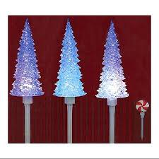 Color Changing Christmas Trees - cheap led color changing christmas tree find led color changing
