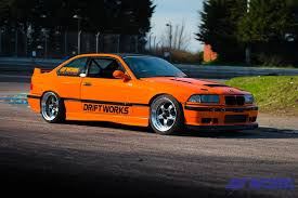 modified bmw e36 driftworks v8 bmw e36 http modifiedcars com 553698