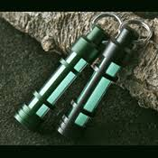 glow fob glow fobs at edcgear co uk