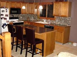 how much overhang for kitchen island island countertop overhang kitchen island with overhang kitchen
