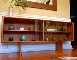 Low Bookcases Bookcase Original Mid Century Modern Bookcases Low Modern