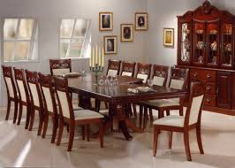 Dining Room Tables Seattle Josh Leg Pedestal Base Farm Table Farmhouse Dining Room Best