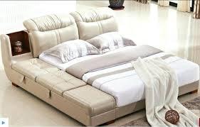 cordaroys king sofa sleeper fancy king sofa sleeper living room king size sofa bed home design