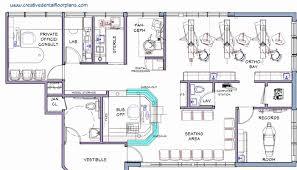 plan cuisine interior design page 14 shew waplag floor plan symbols