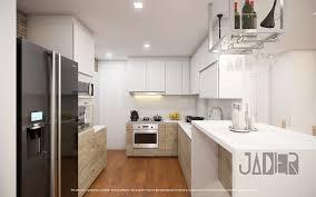 kitchen designs u2014 jadier