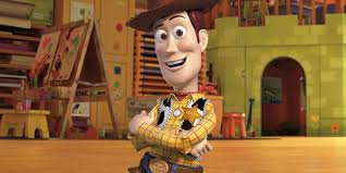 toy story apparently shockingly complex backstory woody