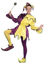 mardi gras jester costume harlequin jester costumes for mardi gras