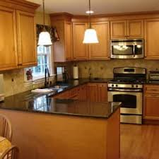 Kitchen Cabinets Raleigh Nc Raleigh Premium Cabinets Contractors 6104 Westgate Rd Raleigh