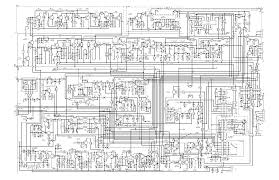 emperor shogun ts 5010 service manual free download schematics