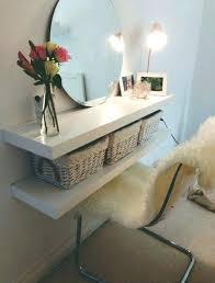 lacks furniture bedroom sets u2013 apartmany anton