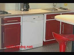 v33 renovation cuisine v33 renovation meuble cuisine pour idees de deco de cuisine luxe