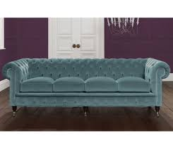 sofa purple chesterfield sofas mesmerize velvet chesterfield