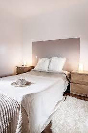 deco chambre adulte blanc chambre fresh décoration chambre adulte romantique hd wallpaper