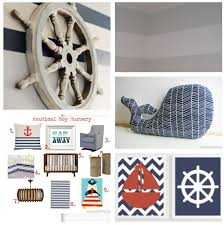 Nautical Themed Baby Rooms - 1025 best nautical baby or toddlers room ideas images on pinterest