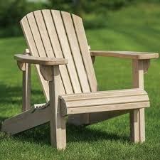 adirondack chair templates with plan rockler woodworking and