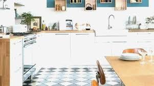 revetements muraux cuisine topmost 46 images revetement mural cuisine beau madelocalmarkets com