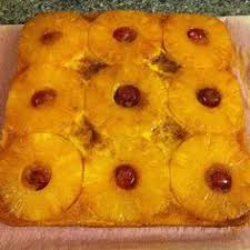 supervalu pineapple upside down cake delicious stuff