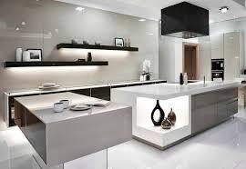 designer kitchen photos home decoration ideas