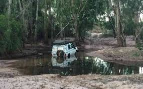jeep stuck in mud 4x4 tips 5 tips for stress free mud driving pat callinan u0027s 4x4