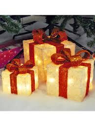 light upmas presents decorations decoration image idea