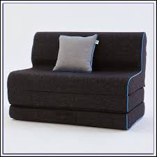 fold out ottoman bed ikea bedroom home decorating ideas