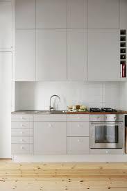 White Shaker Kitchen Cabinets Sale Kitchen Furniture Off White Kitchen Cabinets With Grey Countertop