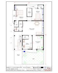 Home Design In 3d Online Free Fantastic 12 Home Naksa Mr Lokesh Sethiya House Plan Exterior