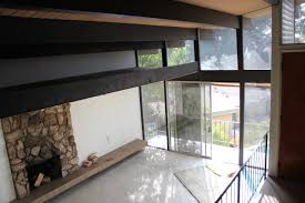 interior window tinting home window tint for house windows startling why bubbles daystar