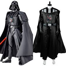 darth vader spirit halloween 369 best halloween couples duo costumes images on pinterest