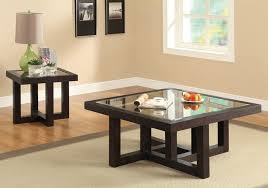 contemporary square glass coffee table 10 inspirations of square glass coffee table contemporary
