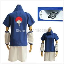 Naruto Halloween Costumes Adults Compare Prices Sasuke Halloween Costumes Shopping Buy