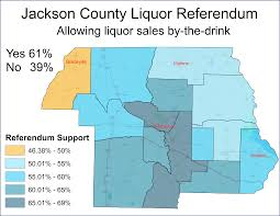 map of jackson county florida jackson county florida votes to become a 100 county mci maps