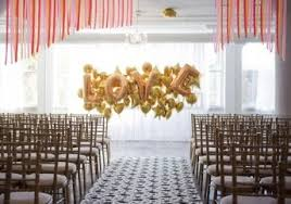 balloon letters balloon letter banners