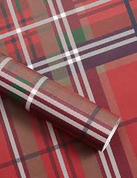 large rolls of wrapping paper topup wedding ideas